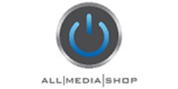 allmediashop