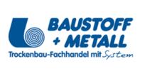 baustoff+metall