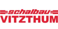 vitzthum-logo